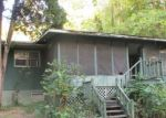 Foreclosed Home in Spring City 37381 172 HILLTOP CIR - Property ID: 4214507