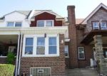 Foreclosed Home in Philadelphia 19120 6121 N FAIRHILL ST - Property ID: 4214567