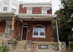 Foreclosed Home in Philadelphia 19120 155 W OLNEY AVE - Property ID: 4214572