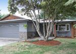Foreclosed Home in Oregon City 97045 620 DIMICK ST - Property ID: 4214577