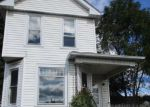 Foreclosed Home in Newark 43055 56 HIGH ST - Property ID: 4214629