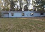 Foreclosed Home in Manchester 45144 191 PAULETTE LN - Property ID: 4214644