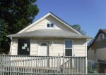 Foreclosed Home in Columbus 43211 2064 REPUBLIC AVE - Property ID: 4214655
