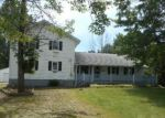 Foreclosed Home in Litchfield 44253 9140 SPIETH RD - Property ID: 4214660