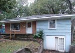 Foreclosed Home in Neosho 64850 724 S COLLEGE ST - Property ID: 4214871