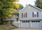 Foreclosed Home in Platte City 64079 7 EMMY LN - Property ID: 4214895