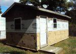 Foreclosed Home in Buchanan 49107 303 BERRIEN ST - Property ID: 4214979