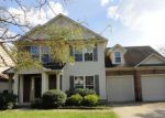 Foreclosed Home in Lexington 40511 340 MASTERSON STATION DR - Property ID: 4215057