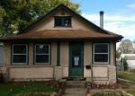 Foreclosed Home in Council Bluffs 51501 3516 AVENUE D - Property ID: 4215089