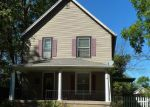 Foreclosed Home in Indianapolis 46219 5936 OAK AVE - Property ID: 4215112