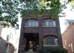 Foreclosed Home in Chicago 60649 7241 S EUCLID AVE - Property ID: 4215154