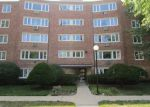Foreclosed Home in Chicago 60660 1950 W HOOD AVE APT 5C - Property ID: 4215156