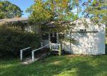 Foreclosed Home in Port Saint Joe 32456 1008 MCCLELLAND AVE - Property ID: 4215219