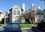 Foreclosed Home in Altamonte Springs 32714 662 YOUNGSTOWN PKWY APT 200 - Property ID: 4215294