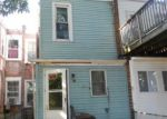Foreclosed Home in Wilmington 19802 2226 N PINE ST - Property ID: 4215311