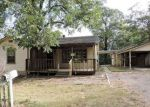 Foreclosed Home in Hot Springs National Park 71913 417 JEROME ST - Property ID: 4215367