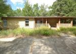 Foreclosed Home in Ebro 32437 5272 CREWS LAKE RD - Property ID: 4215431
