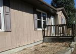 Foreclosed Home in Harold 41635 254 RIGHT PENHOOK RD - Property ID: 4215911