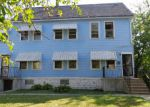 Foreclosed Home in Chicago 60628 10731 S PERRY AVE # 33 - Property ID: 4215934
