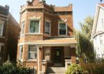 Foreclosed Home in Chicago 60644 40 N LOCKWOOD AVE - Property ID: 4215967