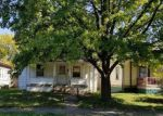 Foreclosed Home in Indianapolis 46203 907 E PLSNT RN PW S DR - Property ID: 4216007