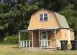 Foreclosed Home in Hazel Green 35750 1341 SCOTT RD - Property ID: 4216059