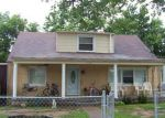Foreclosed Home in Owensboro 42303 2214 MCCONNELL AVE - Property ID: 4216312