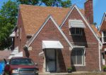 Foreclosed Home in Detroit 48221 18503 STOEPEL ST - Property ID: 4216364