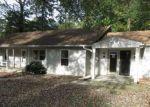Foreclosed Home in Stafford 22554 24 ELLIOTT LN - Property ID: 4216522