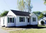 Foreclosed Home in Morristown 37813 438 CHOCTAW ST - Property ID: 4216550