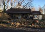 Foreclosed Home in Whites Creek 37189 6231 FREUDMAN RD - Property ID: 4216559