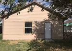 Foreclosed Home in El Paso 79927 10420 VALLE DE ORO DR - Property ID: 4216683