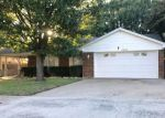 Foreclosed Home in Killeen 76543 1905 CEDARVIEW DR - Property ID: 4216709
