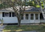 Foreclosed Home in Maumee 43537 4339 MAY DR - Property ID: 4216868