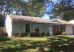 Foreclosed Home in Cincinnati 45231 10105 PIPPIN RD - Property ID: 4216874
