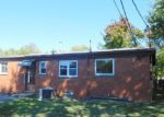 Foreclosed Home in Dayton 45420 2528 E DOROTHY LN - Property ID: 4216895