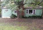 Foreclosed Home in Perry 44081 3723 BLACKMORE RD - Property ID: 4216900