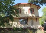 Foreclosed Home in Middletown 45042 306 SHAFOR ST - Property ID: 4216908