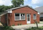 Foreclosed Home in Toledo 43611 3749 149TH ST - Property ID: 4216918