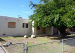 Foreclosed Home in Albuquerque 87107 1002 PALO DURO AVE NW - Property ID: 4217013