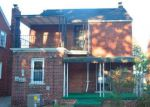 Foreclosed Home in Detroit 48221 18638 MONICA ST - Property ID: 4217149