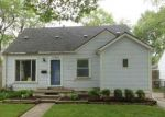 Foreclosed Home in Detroit 48219 17344 WINSTON ST - Property ID: 4217164