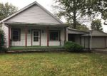 Foreclosed Home in Indianapolis 46241 2935 COLLIER ST - Property ID: 4217214