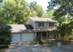 Foreclosed Home in Elizabethtown 42701 513 CHESTNUT ST - Property ID: 4217281