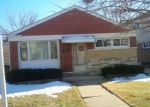 Foreclosed Home in Chicago 60652 3763 W 77TH ST - Property ID: 4217376