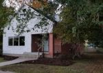 Foreclosed Home in Gaylord 49735 129 W PETOSKEY ST - Property ID: 4217494