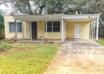 Foreclosed Home in Largo 33771 217 MELODY LN - Property ID: 4217541