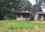 Foreclosed Home in Bradenton 34209 6108 7TH AVENUE DR W - Property ID: 4217543