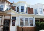 Foreclosed Home in Philadelphia 19140 4235 N FAIRHILL ST - Property ID: 4217617