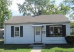 Foreclosed Home in Indianapolis 46222 1807 N ROCHESTER AVE - Property ID: 4217649